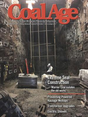 Coal-Age-Pic