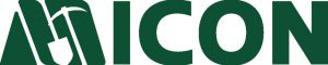 Micon-Logo-H-RGB-Green