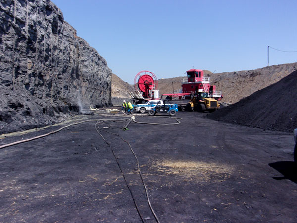 Mining-wilson-creek-2