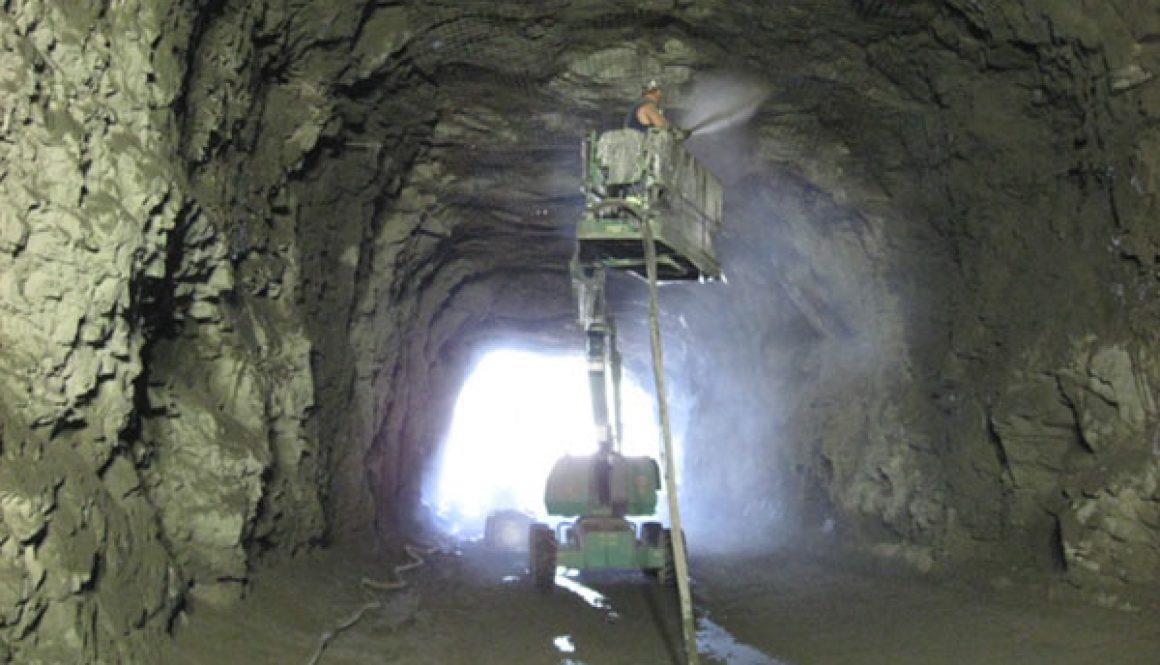 Tunneling-Martin-Marietta-Doswell